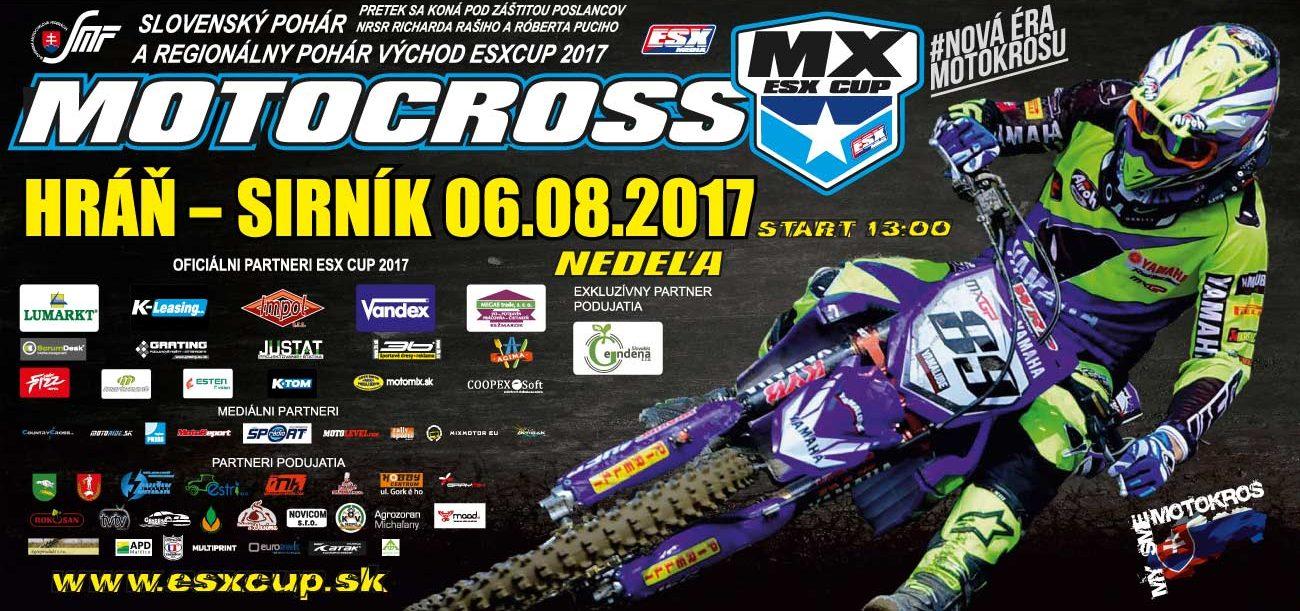 Motocross-Hraň-Sirník---mx