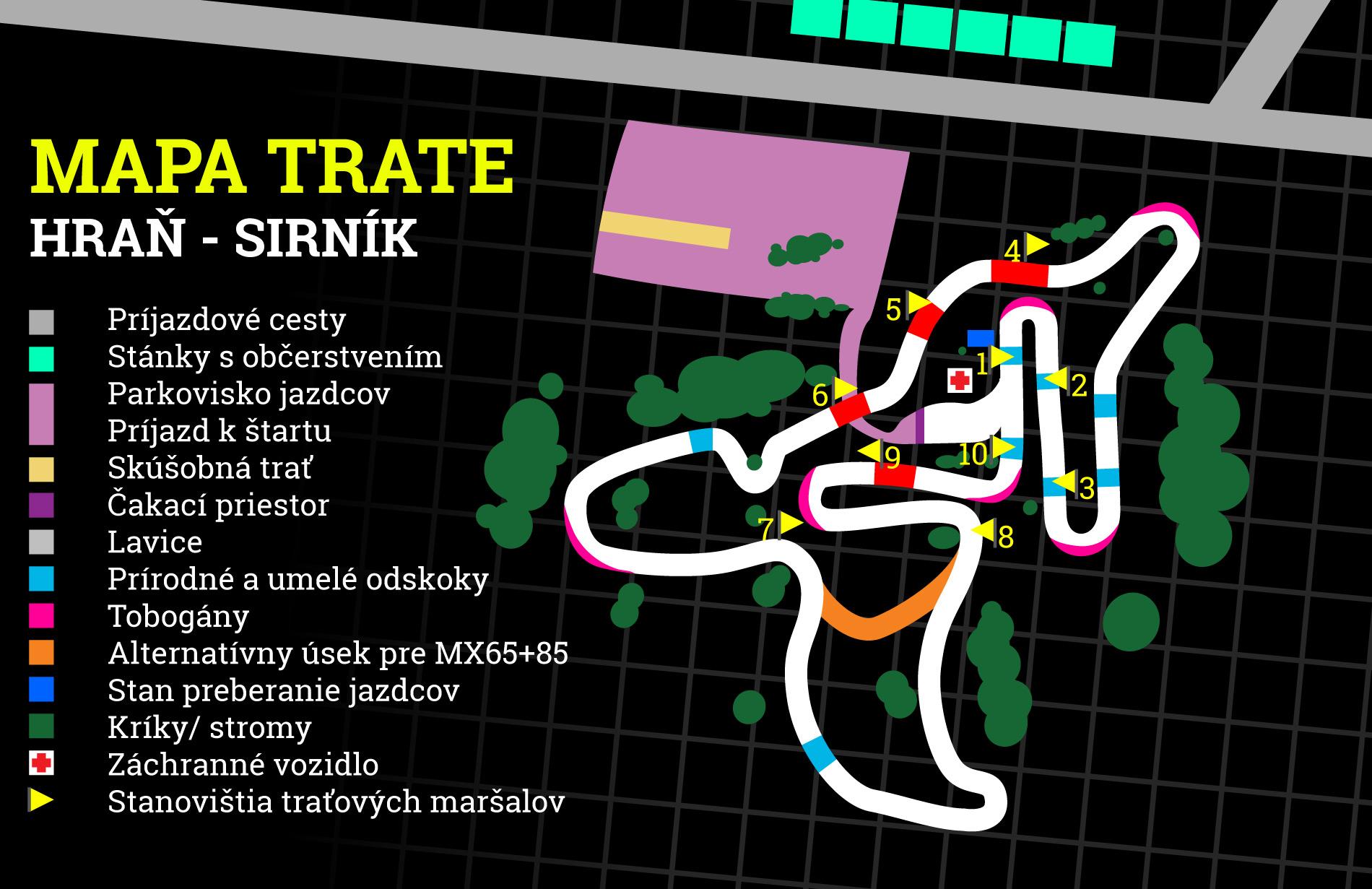 mapka-trate-2017