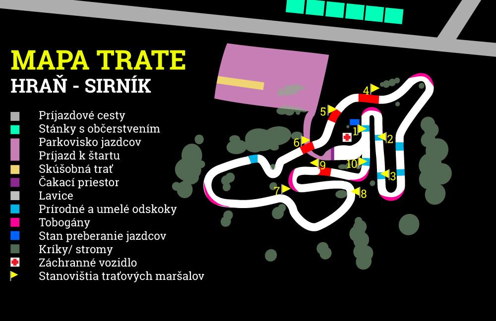 mapka-trate-2019-estri-hran