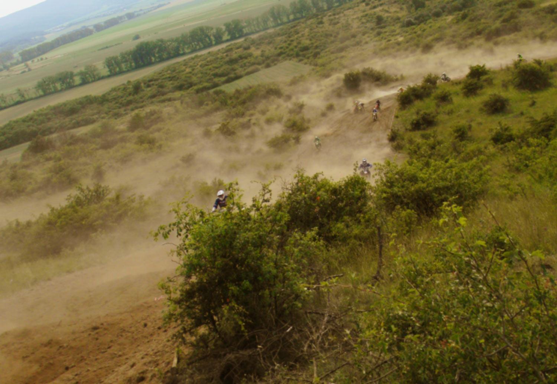 vyjazd-hill-climb